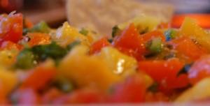 mango-salsa-1