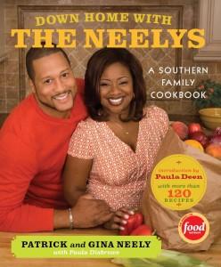 neelys-cover