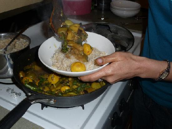 thai-curry-3