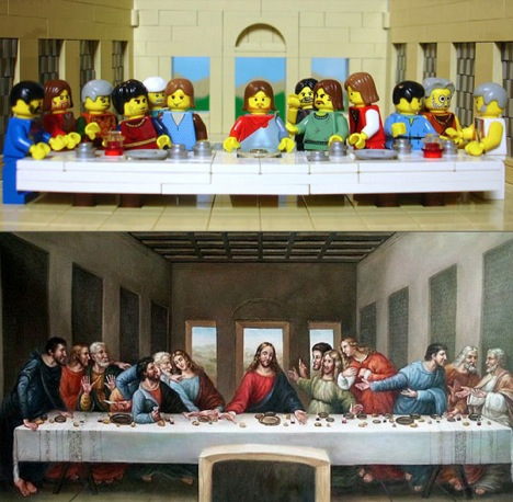 lego-last-supper