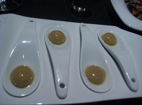 liquid-olives