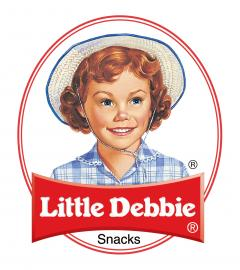 littledebbie