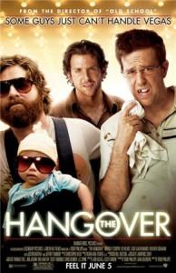 the-hangover1
