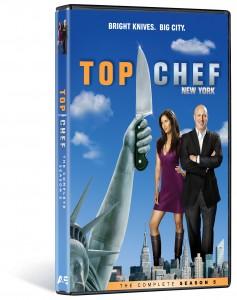 topchefny-dvd
