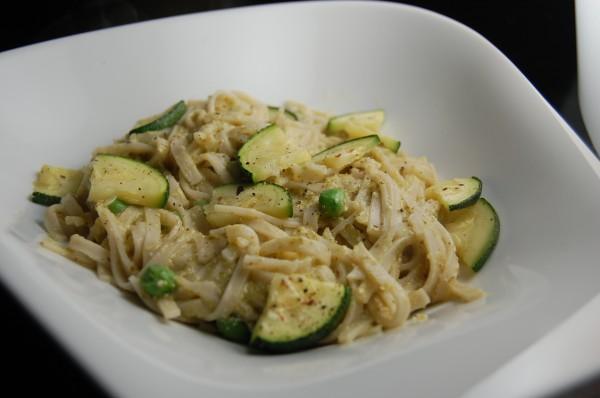 kefir-udan-noodles-1-600-x-398