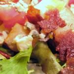 august-salad-030