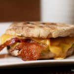 bacon-apple-cheddar-breakfast-panini-from-panini-happy-21