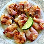 bacon-wrapped-shrimp2