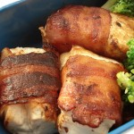 bacon_wrapped_tofu