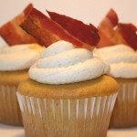 french-toast-bacon-cupcake-4-450x340