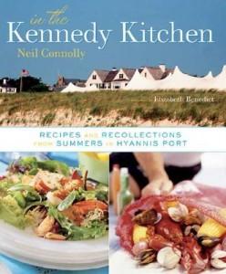 kennedy-kitchen