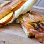 peaches_and_bacon_panini_cut-490