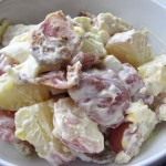 potato-bacon-duck-egg-salad-096