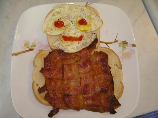 bacon-mat-denis