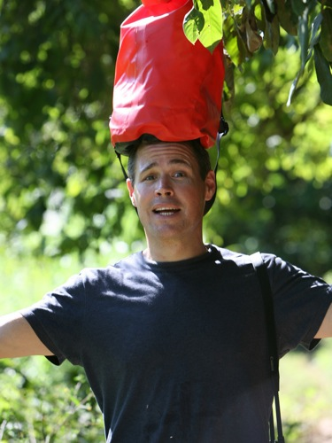 jeff-corwin_thailand__red-hat_s3x4_lg