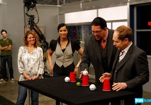 top chef penn and teller