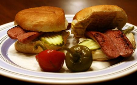 dogburger