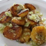 green-salsa-plantains