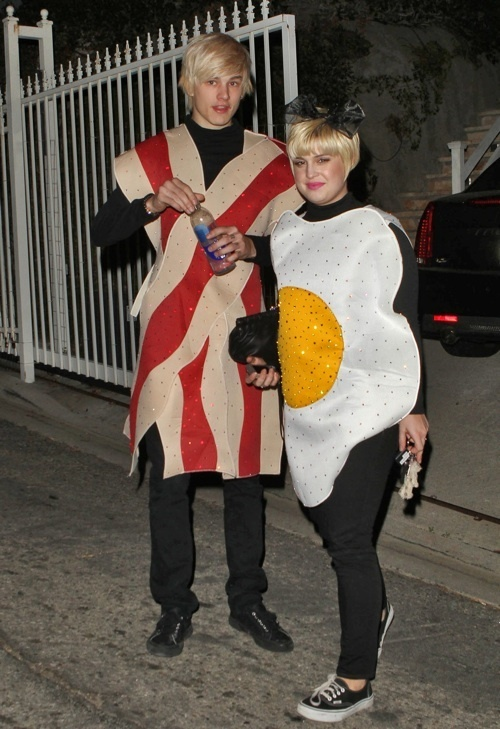 hween-bacon-and-eggs