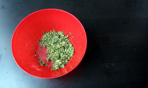 late-season-pesto