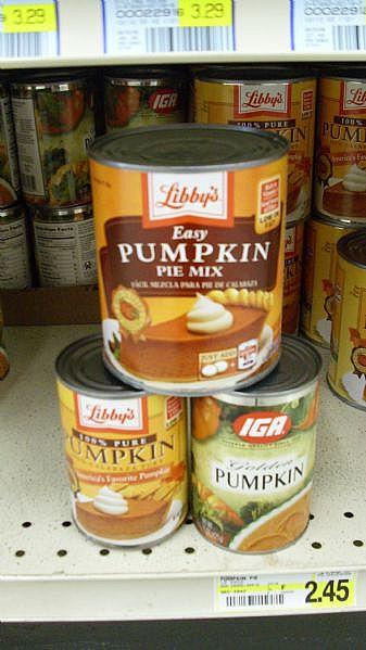 pumpkinfilling_full