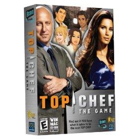 tc computer game