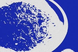 Ricotta Pasta 1 -- Blue (300 x 199)