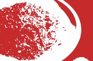 Ricotta Pasta 1 -- Red (300 x 199)