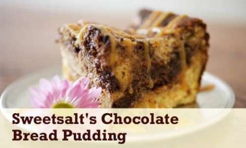 GB-blog-chocolatebread-041210-520