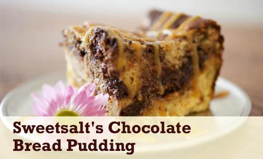 GB-blog-chocolatebread-041210-520