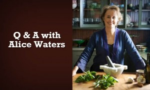 GB-blog-alicewaters-520