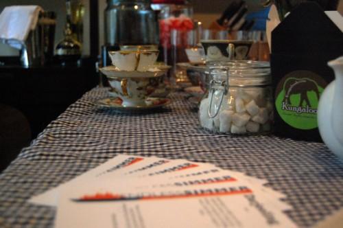High Tea 1 (500 x 332)