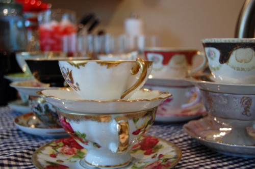 High Tea 2 -- fixed (500 x 332)