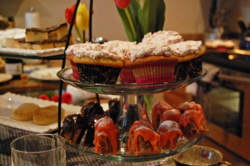 High Tea 7--fixed (500 x 332)