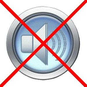 audio_off_button1.jpg