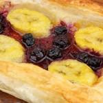 bananapuff3