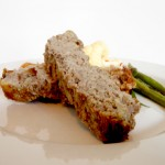 retro-recipe-banana-meatloaf1