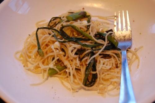 Asparagus Pasta 1 (500 x 332)