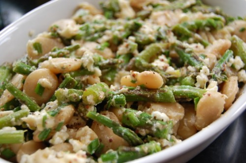 Asparagus and Cannellini Beans 1 (500 x 332)