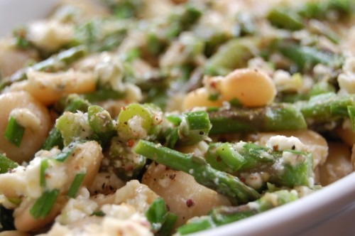 Asparagus and Cannellini Beans 2 (500 x 332)