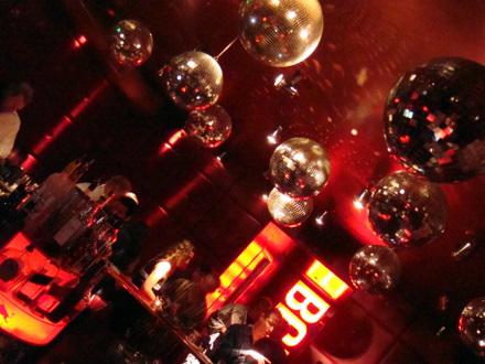 Bar SC