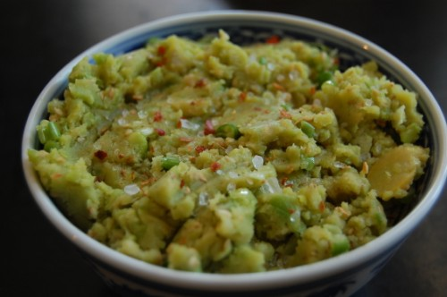 Fava Bean Spread 1 (500 x 332)