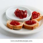 Jam_tomato3
