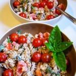 Tomato-Dish-225x300