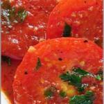 TomatoesInTomatoSauceForPost
