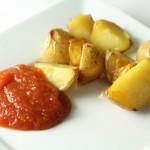 ketchupandpotatoes_500