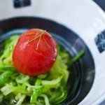 poached-tomato-11