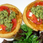 puff_pastry_pizza