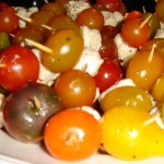 tomatoes-and-feta-on-tpicks