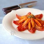 tomatoescarrots